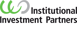 Institutional Investment Partners