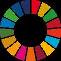 SDG_Wheel_RGB